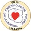 Sekcja Pielęgniarstwa i Techniki Medycznej Polskiego Towarzystwa Kardiologicznego